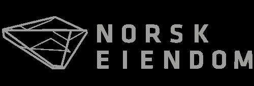 Norsk Eiendom